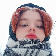 whiskas2621's Profile Photo