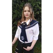 Brigii0327's Profile Photo