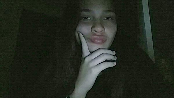 erikapalma6's Profile Photo