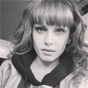 TylerSeverin_'s Profile Photo