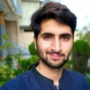 haadmalik's Profile Photo