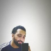 MhammaFx's Profile Photo