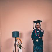 PirdawatiN's Profile Photo