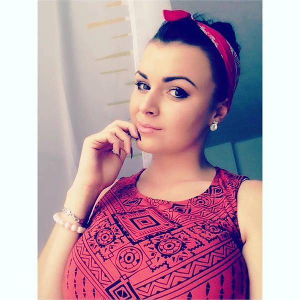 Lara209414's Profile Photo