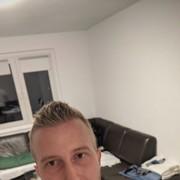 MirkoKB's Profile Photo