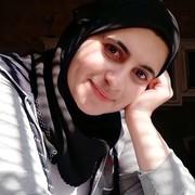 sanaaomar505's Profile Photo