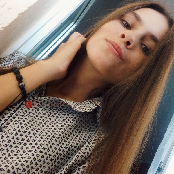 volskaya99's Profile Photo