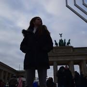 sophiegottfx's Profile Photo