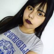 turronna's Profile Photo