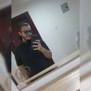 Abu674's Profile Photo