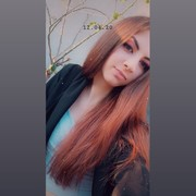 Alessia2599's Profile Photo