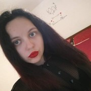 MimiSemkovska's Profile Photo