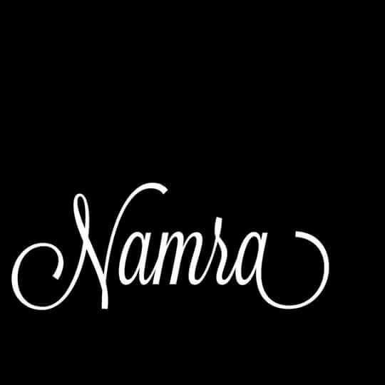 NamraTahir1995's Profile Photo