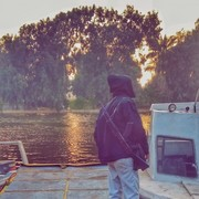 mo7amd_sayed's Profile Photo