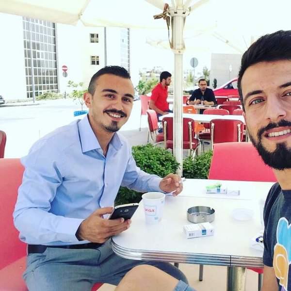 HamdiBatainehAbuQussai's Profile Photo