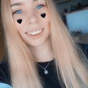 MiissAnne's Profile Photo