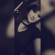 Darcia21's Profile Photo