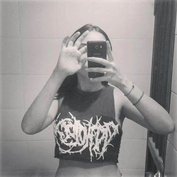 ValentinaBergiere's Profile Photo