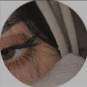 hadeelbanysakher's Profile Photo
