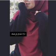 Roqa00's Profile Photo