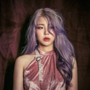 cheolsoup_'s Profile Photo