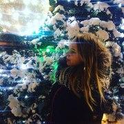 Alexandra6Mironova's Profile Photo
