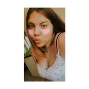 ElenaSantori's Profile Photo
