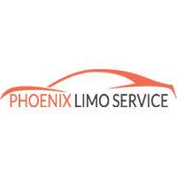 phoenixlimopartybus's Profile Photo