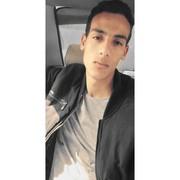 AbdallahHussien166's Profile Photo