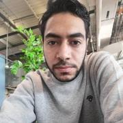 ahmedabdelkarim30's Profile Photo