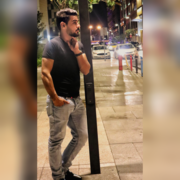 alaatarawneh5's Profile Photo