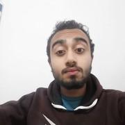 AlaaSleem538's Profile Photo