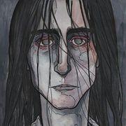Xyliganka15324's Profile Photo
