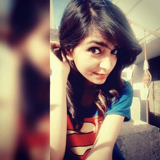 SunainaAli698's Profile Photo