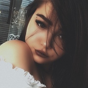 Mlmlmlshka's Profile Photo
