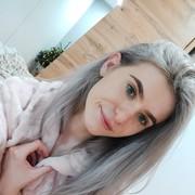 ewabuszzz's Profile Photo