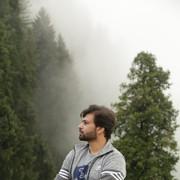 XaviourTheHoratio's Profile Photo
