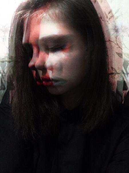 kasatkinasya's Profile Photo