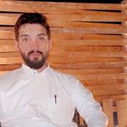 Mrloney's Profile Photo