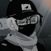 ill_person's Profile Photo