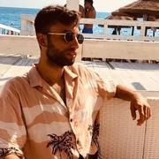 peppe7cotroneo's Profile Photo
