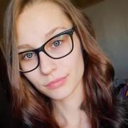nati_9.3's Profile Photo