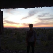 vladik_oxyel_ot_tebya's Profile Photo