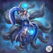 kantinia's Profile Photo