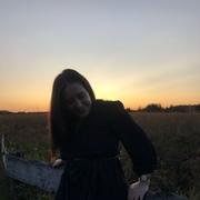LailaMarko's Profile Photo