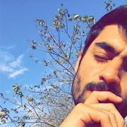 axnihsan's Profile Photo