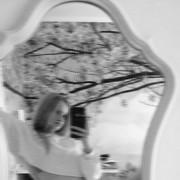 irinagrigoreva6's Profile Photo