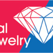 LoyalJewelry's Profile Photo