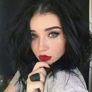 AyaAhmady's Profile Photo