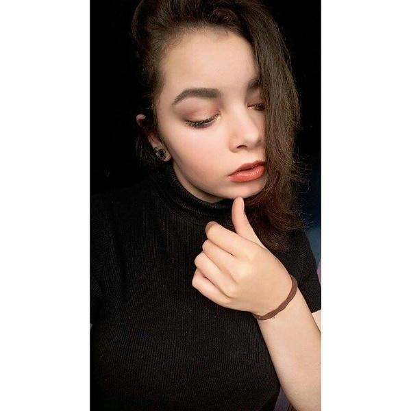 aniawojcik1's Profile Photo